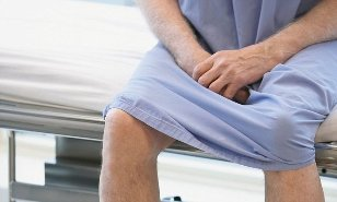 Ćwiczenia na powiększenie penisa – jakie robić? | Dzień Dobry TVN | Dzień Dobry TVN